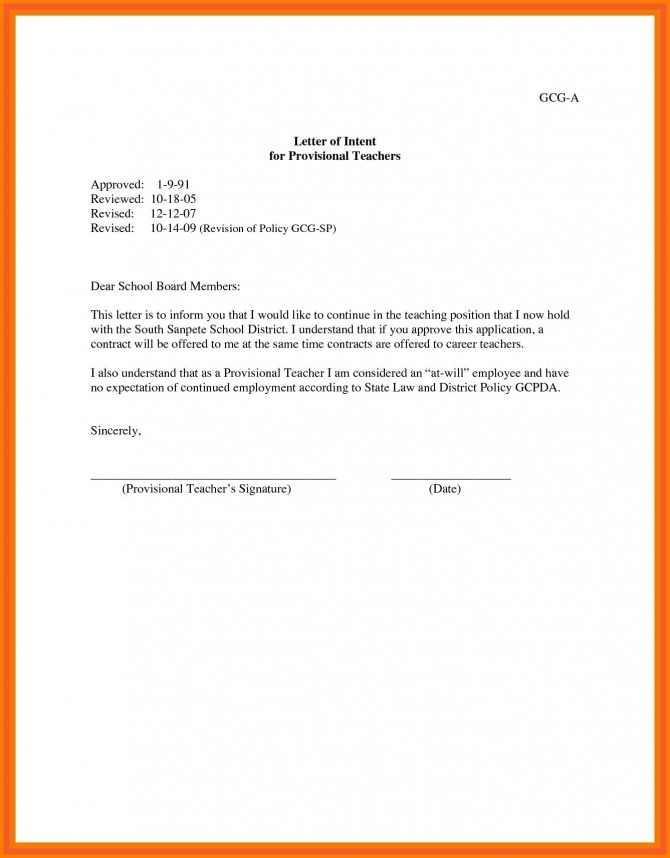 Application For Sick Leave In School By Parents By Leave Letter