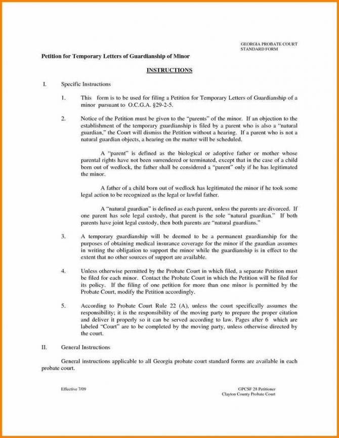 Child Custody Agreement Without Court Beautiful Child Custody