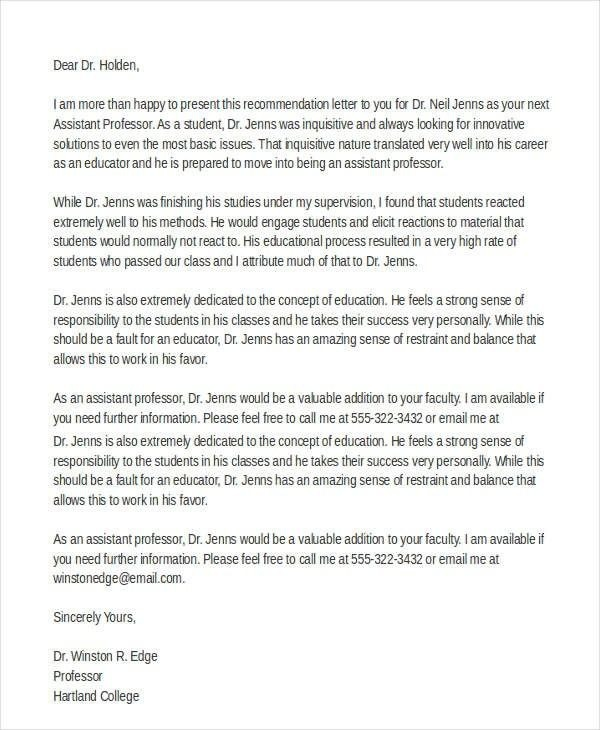 Cover Letter Template Open Office Why You Must Experience Cover