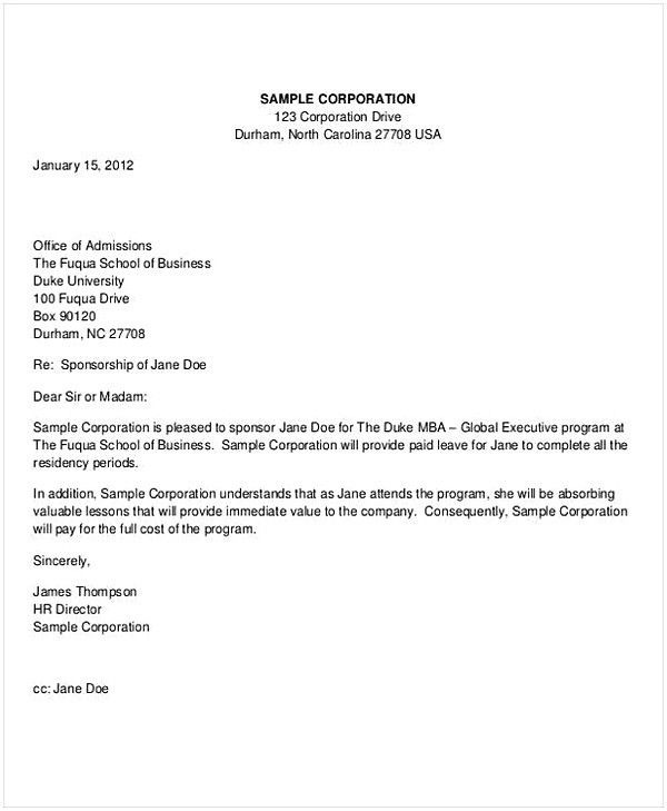 Financial Support Letter For Medicaid Inspirational Letter Of