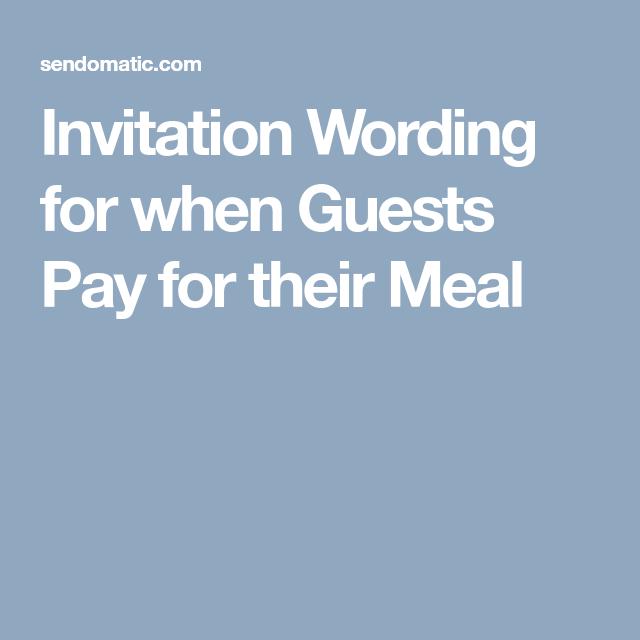 Retirement Party Invitation Guest