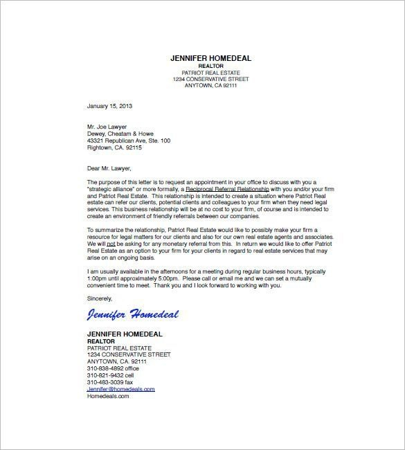 Real Estate Thank You Letter  Free Sle Exle  Elf On The Shelf