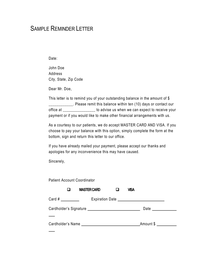 Salary Delay Complaint Letter