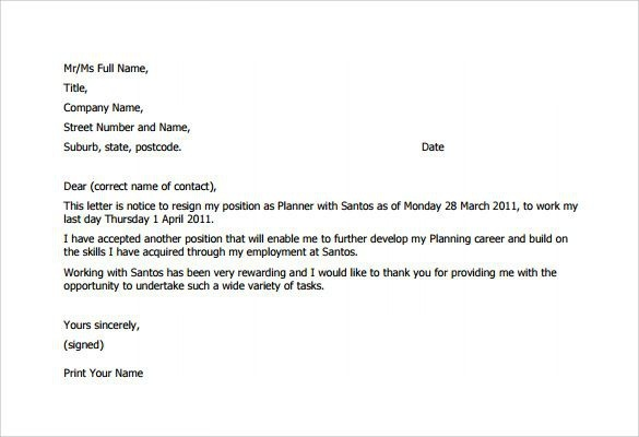 Salary Negotiation Counter Offer Letter