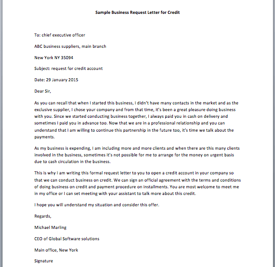 Sample Letter To Bank For Car Transfer At Lease Period Completion