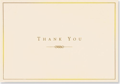 Thank You Note To Boss For Raise Or Bonus Examples With Tips