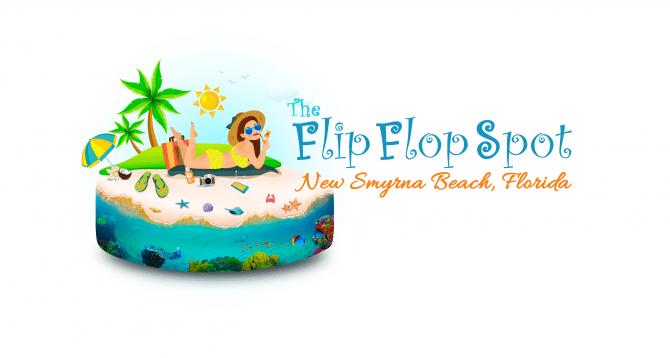 Vacation Rental Logo Design