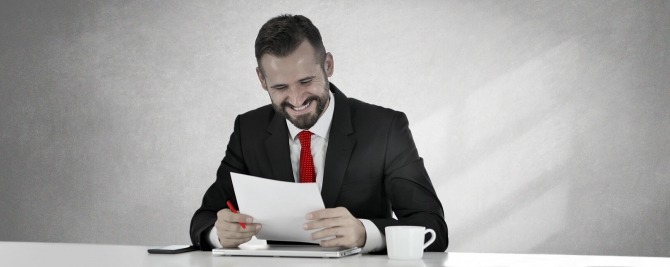 Writing Chargeback Rebuttal Letters That Win Reversals For Merchants