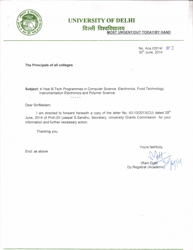 Application Letter To Principal On Sale