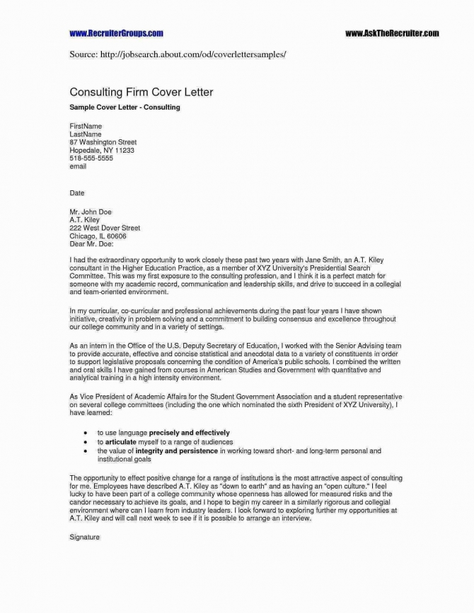 Business Plan Template Social Enterprise Consulting Firm Business