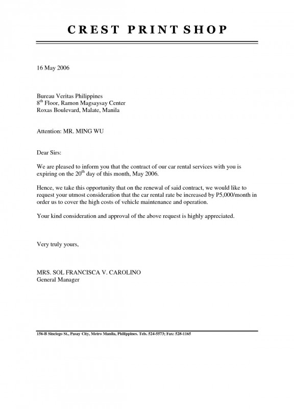 Certificate Of Insurance Template Awesome Insurance Renewal Letter