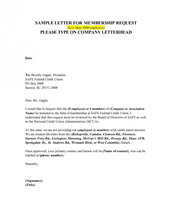 Contract Cancellation Letter Template Free Samples Letter Cover
