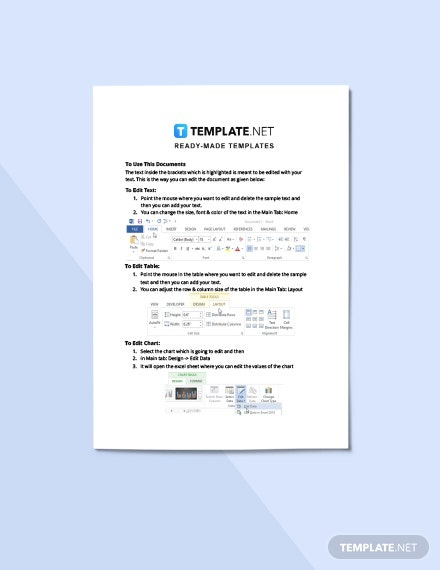 Credit Letter To Close Account Template