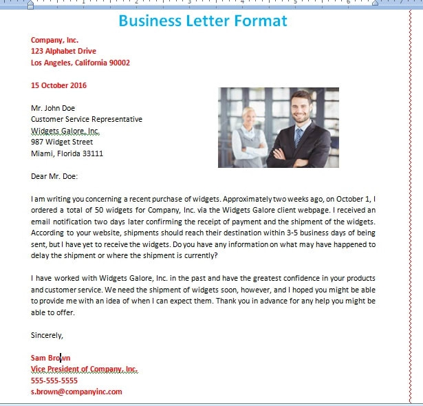 Do Professional Cover Letter Greeting And Email By Shahmazai
