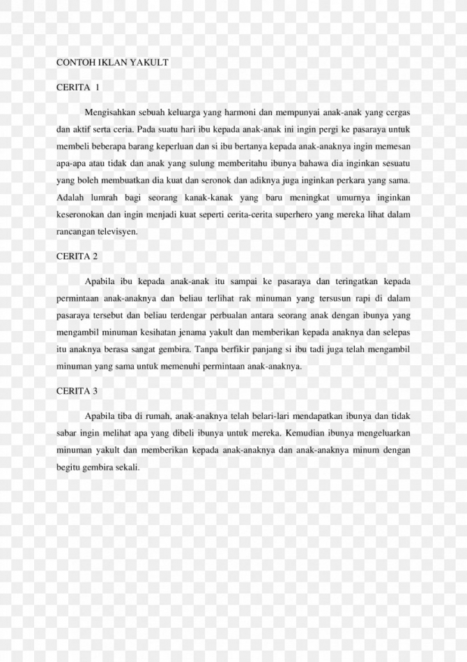 Document Letter Of Transmittal Letter Of Recommendation Letter Of