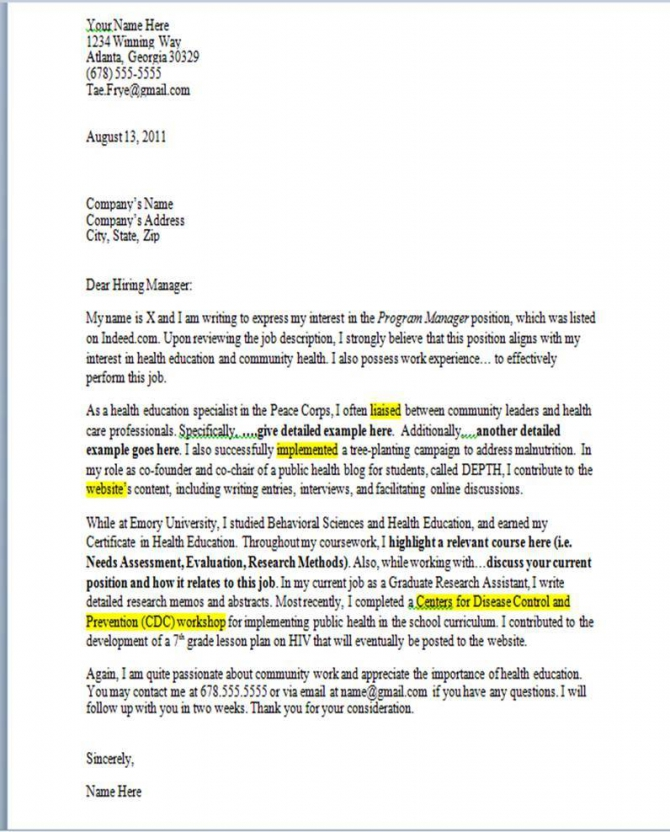 Essay Lab How To Correct  Common Writing Mistakes Bill Gates