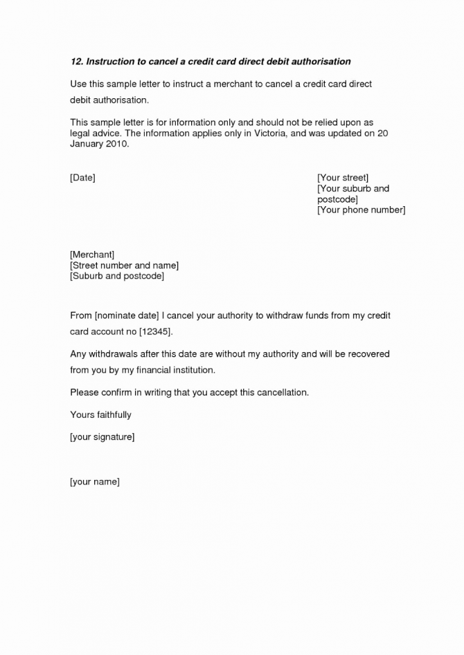 Gym Cancellation Letter Membership Planet Fitness Letternewco