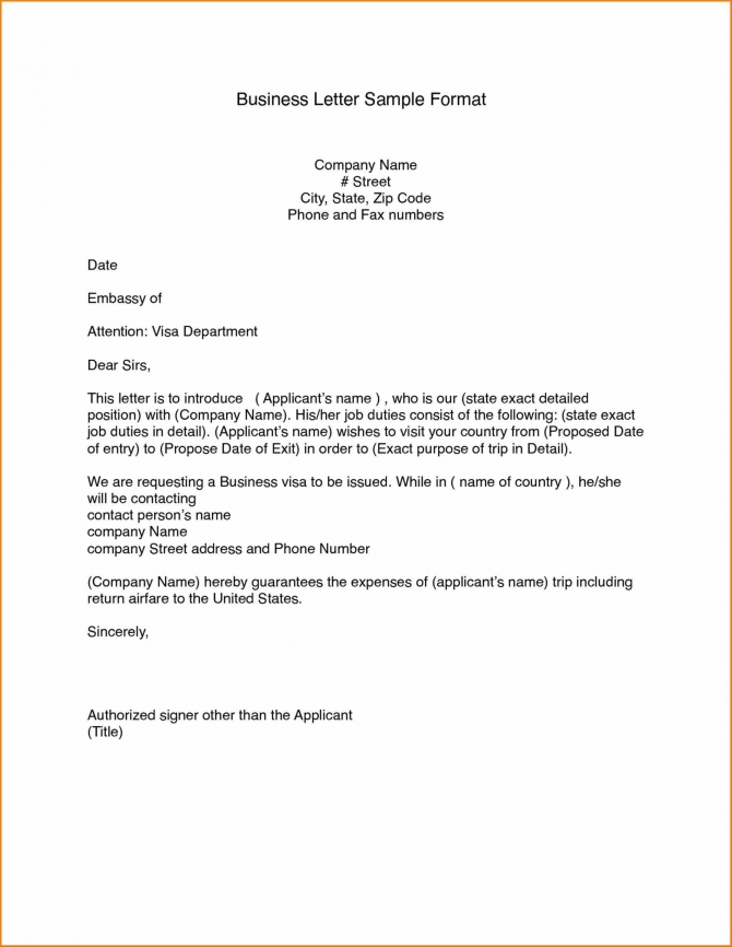Invitation Letter Sample Speaker Best Of Formal Business