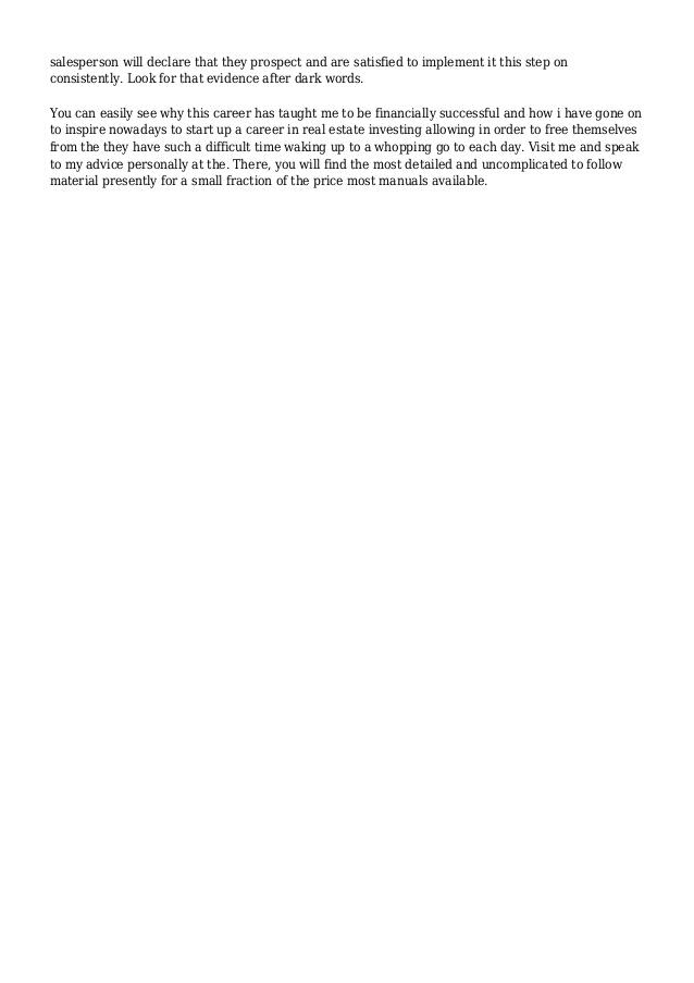 Letter Of Interest Job Application Sample Letter Of Interest