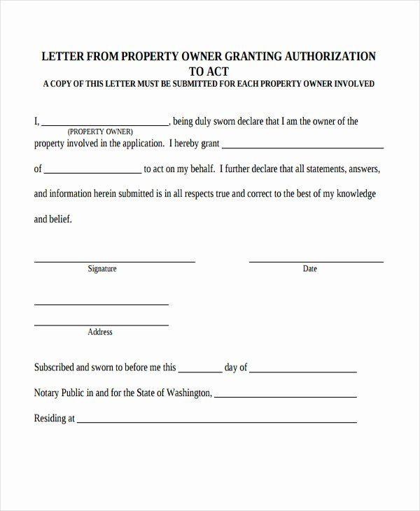 Letter Of Ownership Of Business Fresh  Property Transfer Letter