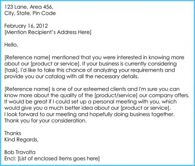 Meeting Appointment Request Letter  Samples   Templates