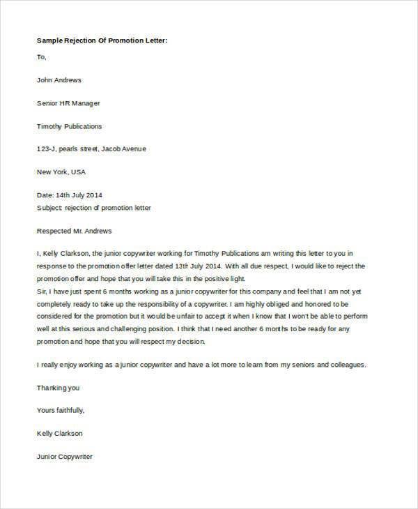 New York Times Adam Moss Emergency Hydrocortisone Refusal Letter