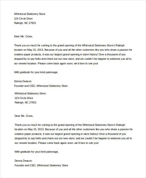 Pics Photos Sample Business Invitation Letter Advisory Board Saudi
