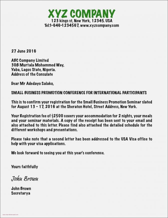 Sample Church Invitation Letters To Church Anniversary Pertaining