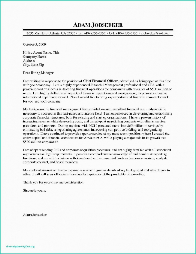 Sample Letter To Collection Agency To Remove From Credit Report
