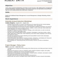 Integrated Media Sales Account Executive Cover Letter