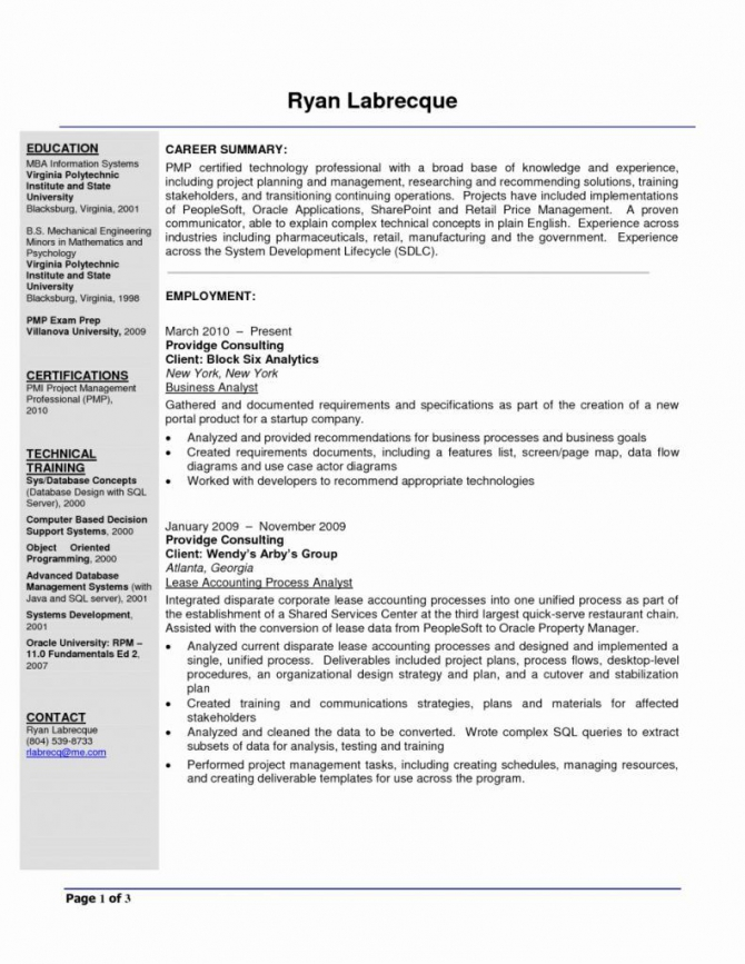 Common Letters Project Management Cover Letter Mastering Tips