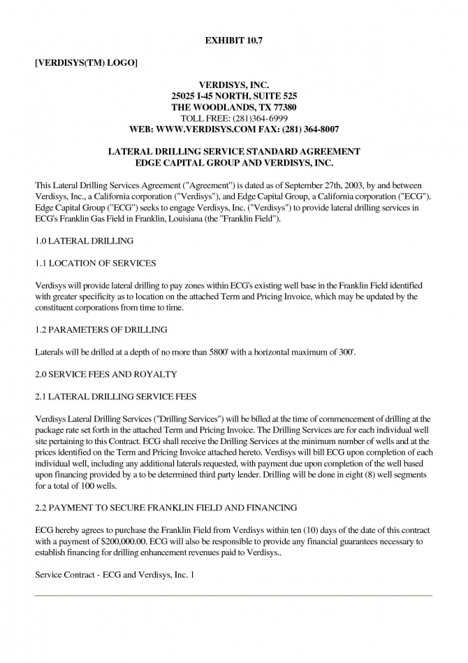 Cover Letter For Law Firm In