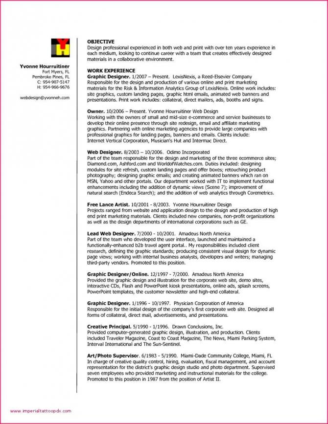 Environmental Services Job Description Resume Awesome Resume