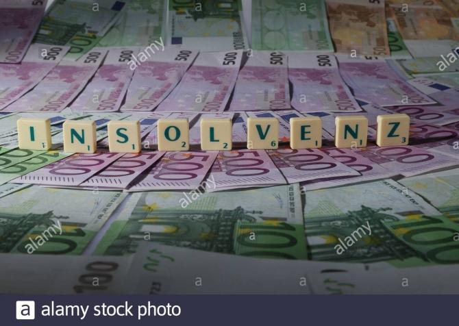 Firo  Finance  Economy  Euro  Currency Covid   Corona