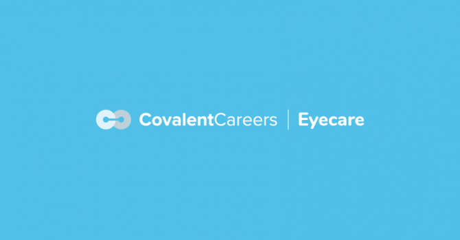 How To Write An Optometrist Cover Letter