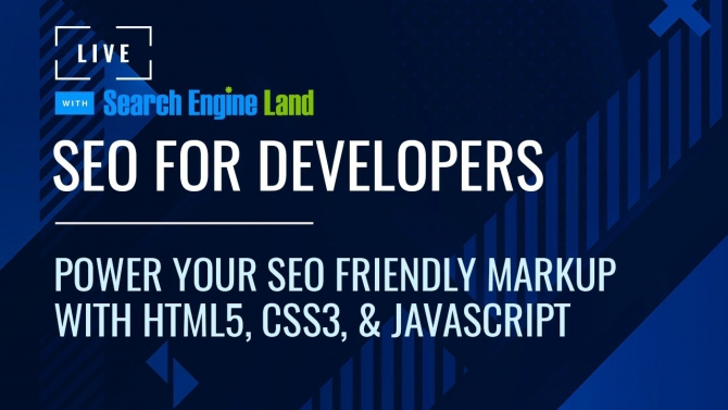 Power Seo Friendly Markup With Html  Css  And Javascript