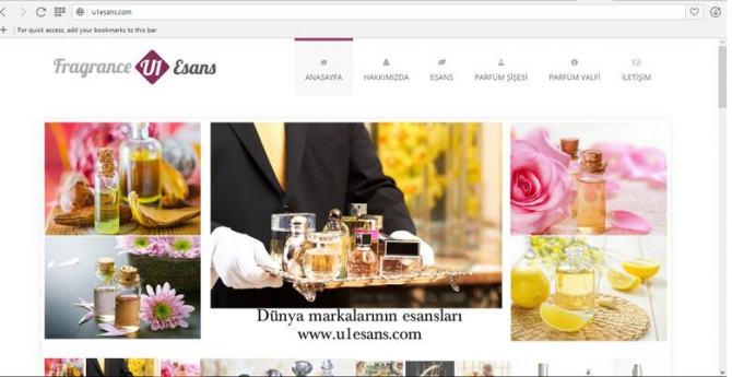 Responsive Html  Css Website  Seo Optimization