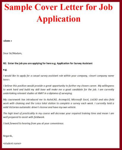 World Bank Application Cover Letter How Write Net Job Sample