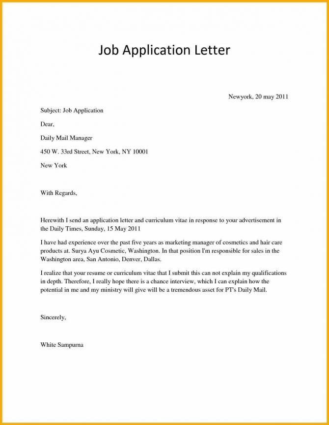 Accountant India Lawyer Sle Freshers Jobs Job Application Letter
