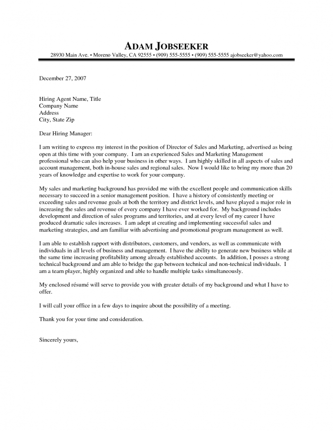 Capture Manager Cover Letter Professionals Resume Samples Cover