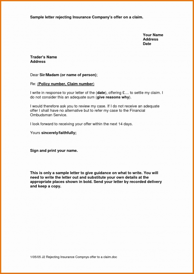Chargeback Rebuttal Letter Template Best Of Sample Back Charge