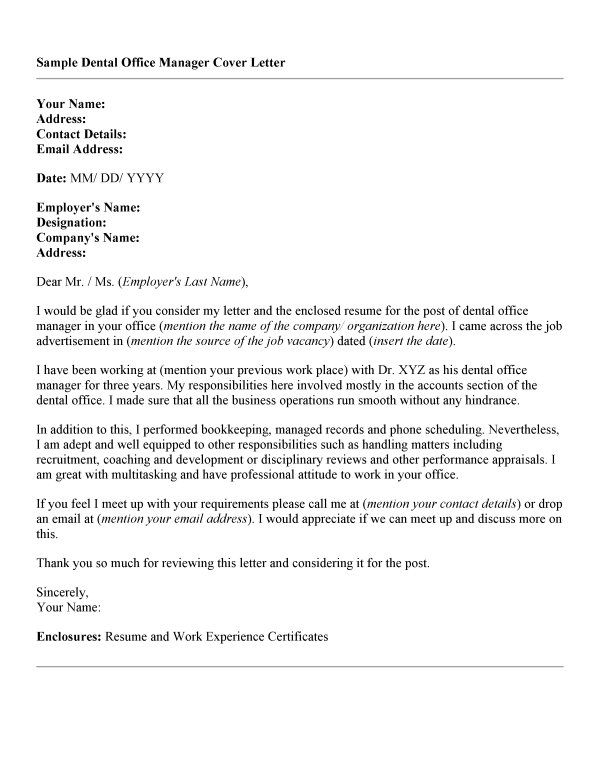 Cover Letter For Paraeducator Examplecareer Resume Template