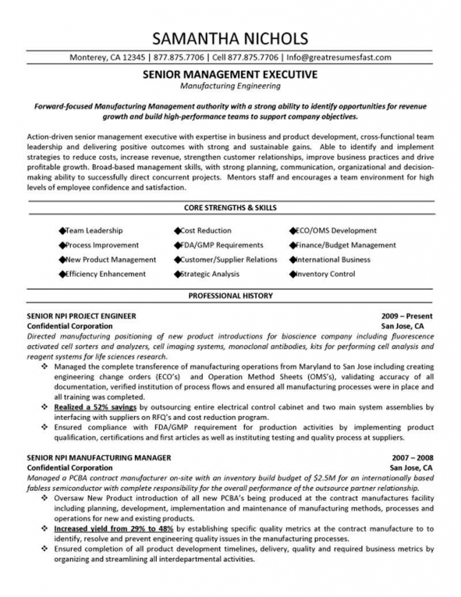 Cover Letter For Sales Team Leader Position Dozens Of Cover