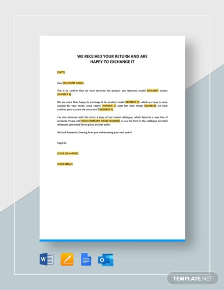 Download  Sales Customer Service Templates