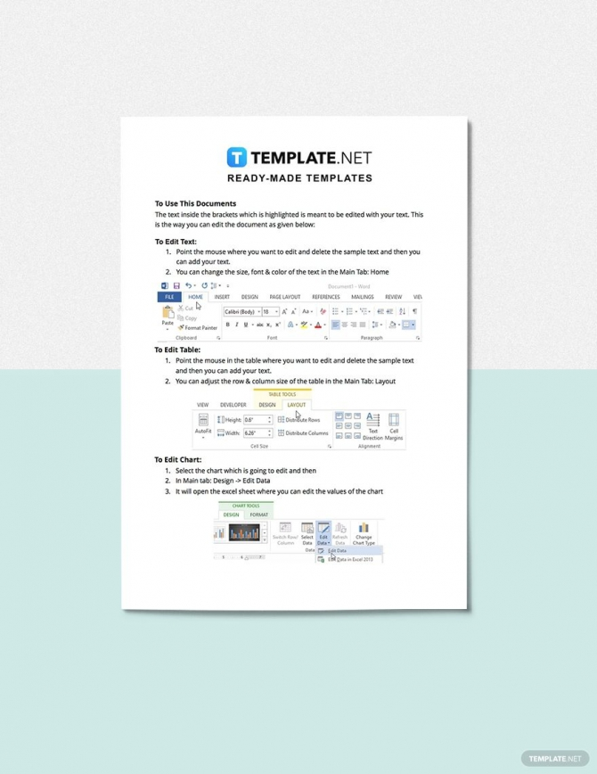 Free Security Receptionist Cover Letter Template Ad    Paid