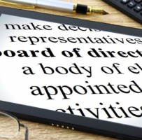 Agreement For Chairman Of Board Of Directors