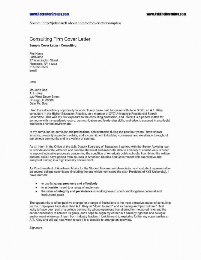 New Consulting Proposal Sample Pdf In