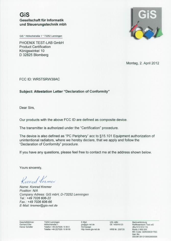 Tsrwac Animal Code Programmer Cover Letter Gis Mbh